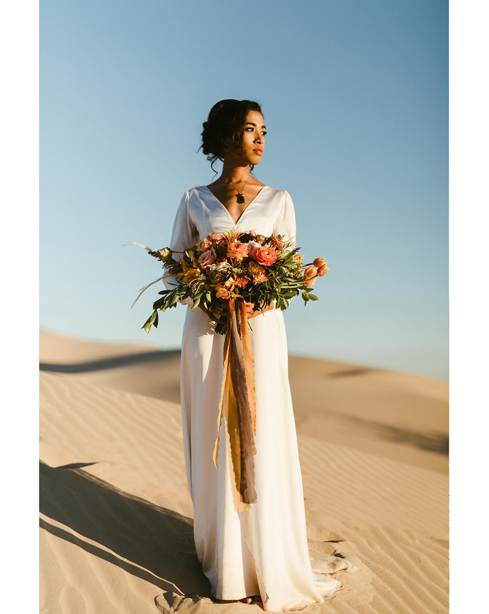 Frida enamorada boda en el desierto de baja california mexico 20.png