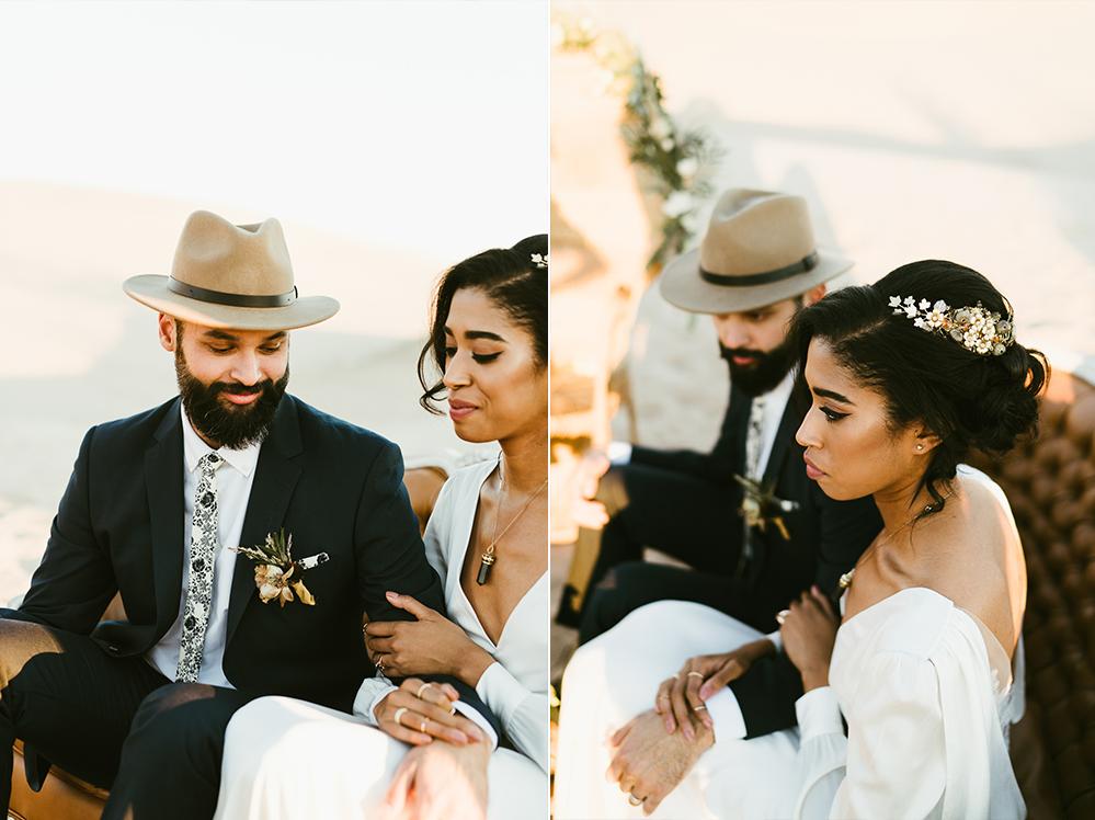 Frida enamorada boda en el desierto de baja california mexico 25.png