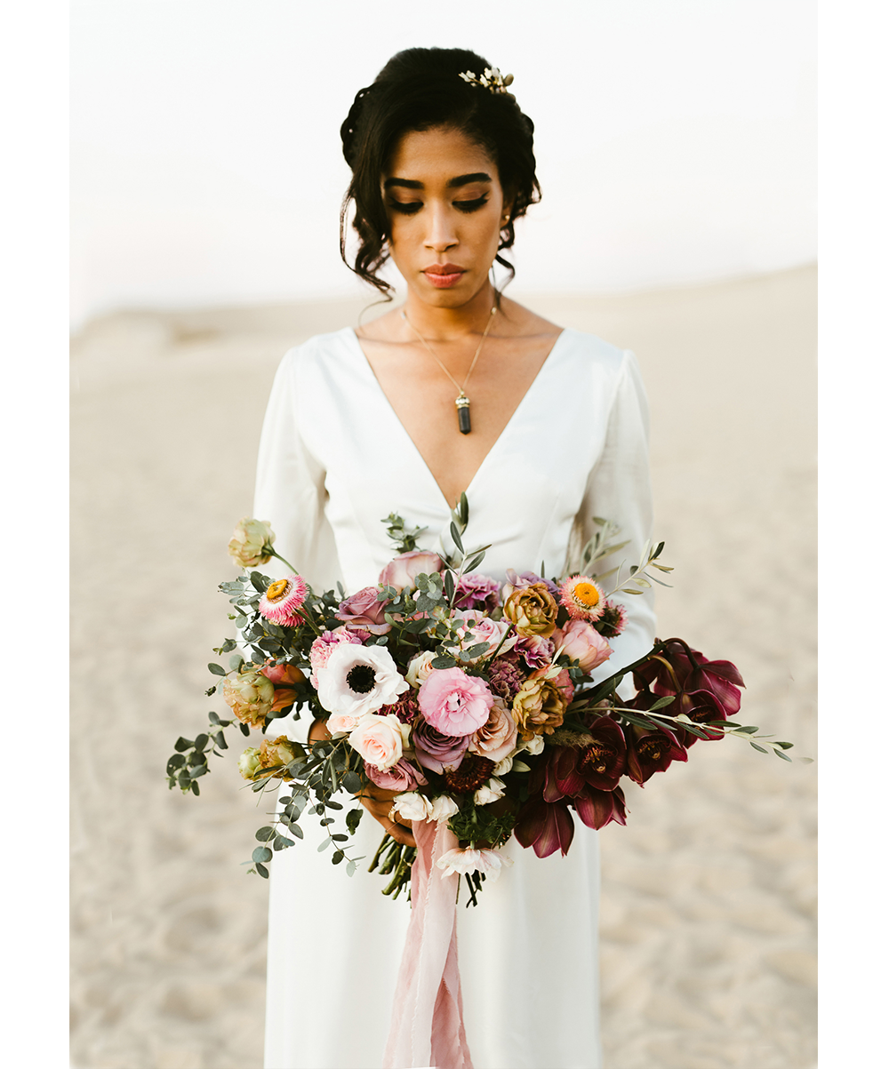 Frida enamorada boda en el desierto de baja california mexico 14.png