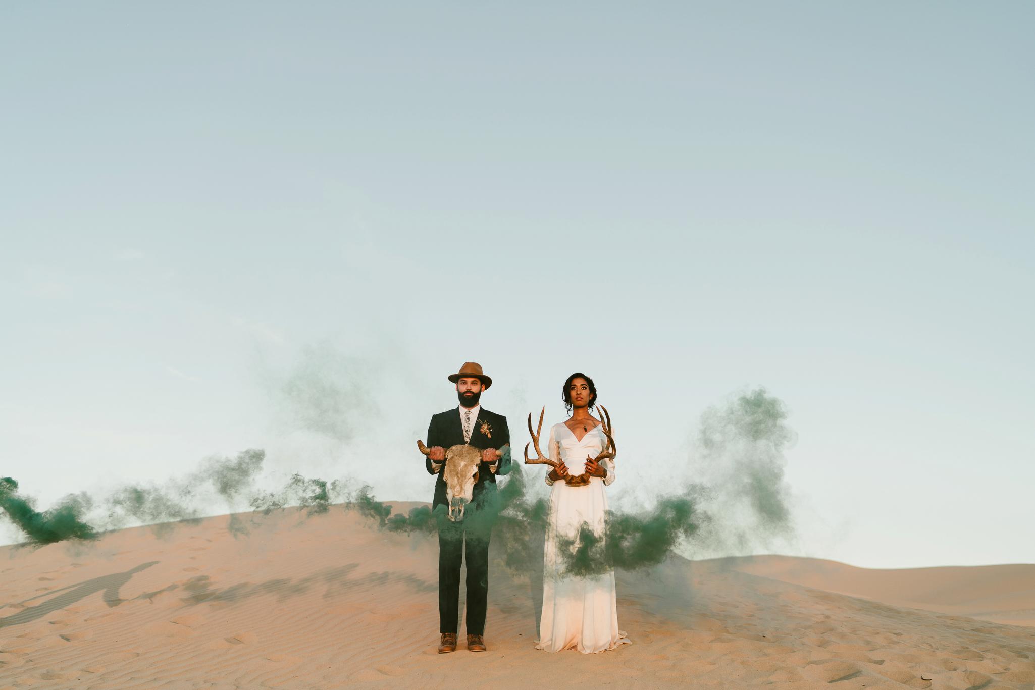 Frida enamorada boda en el desierto de baja california mexico LR-105.JPG