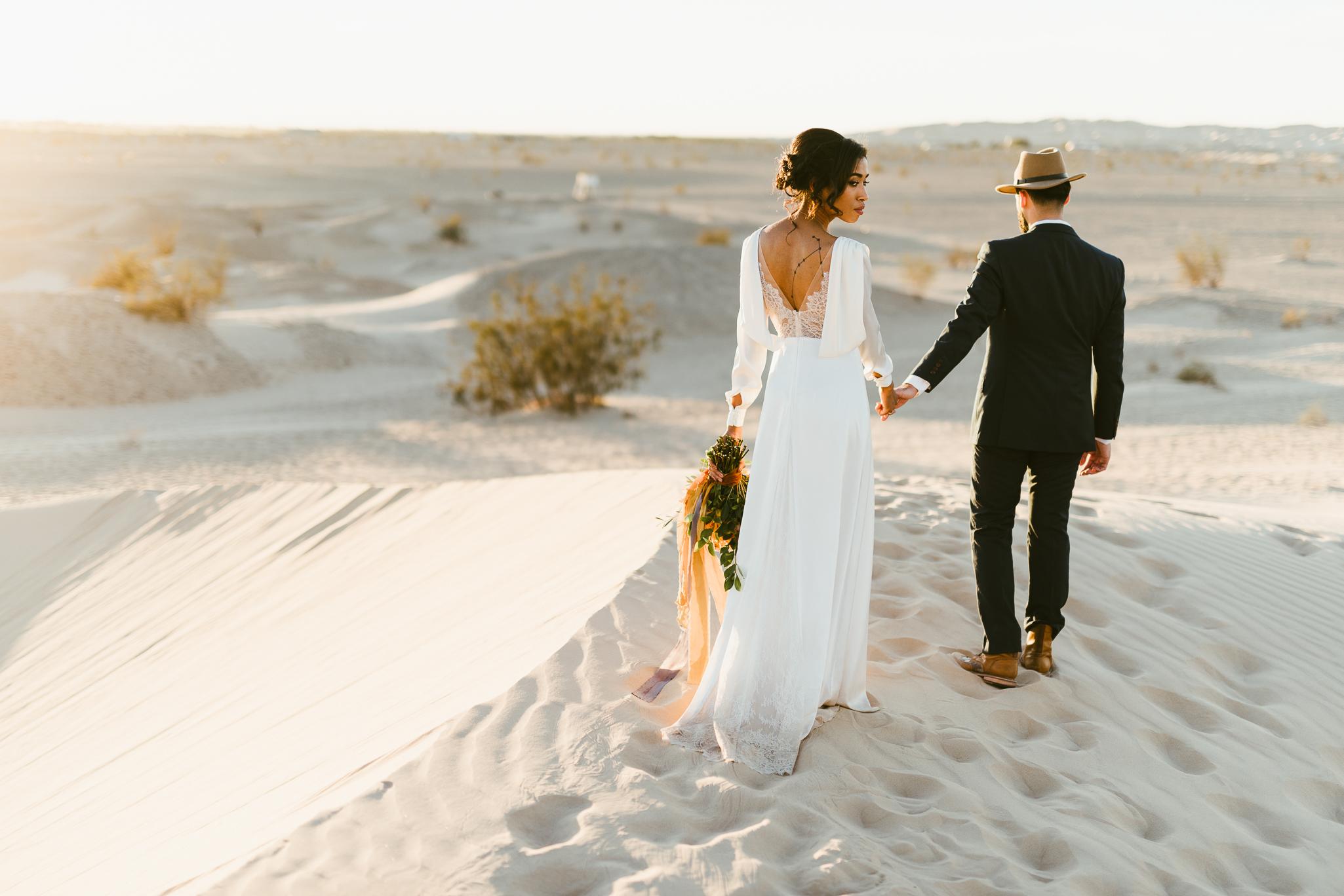Frida enamorada boda en el desierto de baja california mexico LR-82.JPG