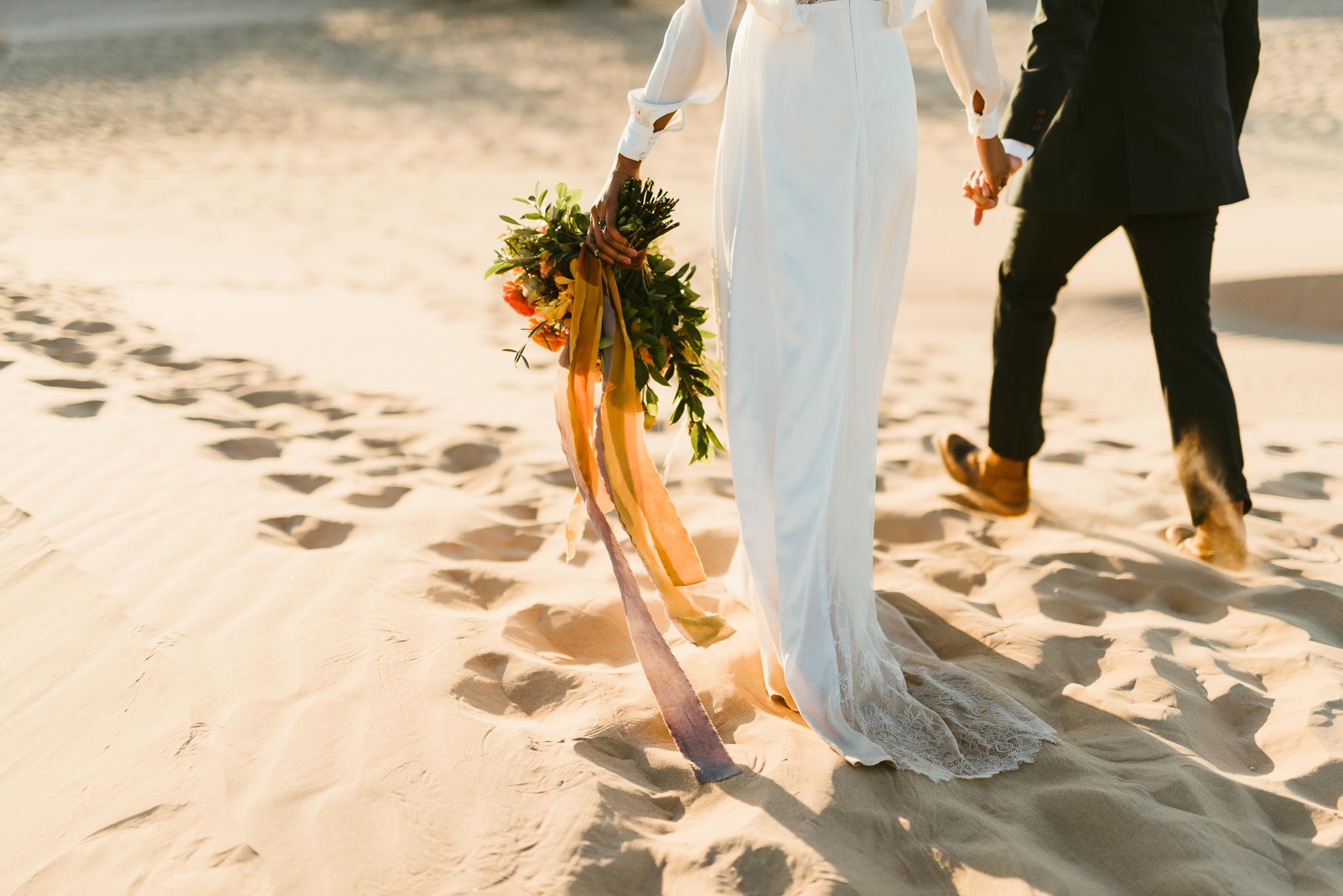Frida enamorada boda en el desierto de baja california mexico LR-83.JPG