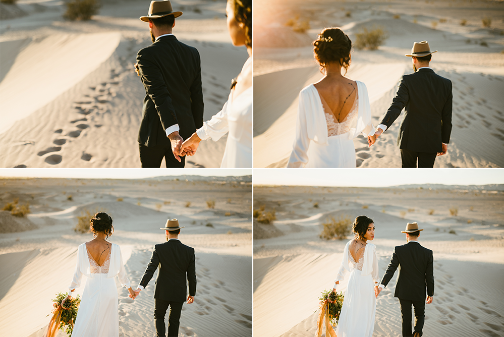 Frida enamorada boda en el desierto de baja california mexico 26.png