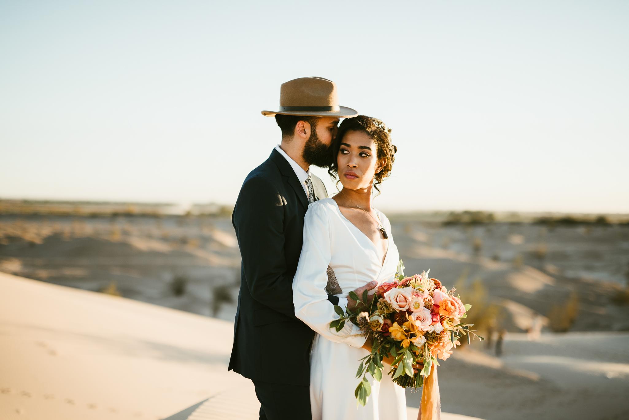 Frida enamorada boda en el desierto de baja california mexico LR-68.JPG