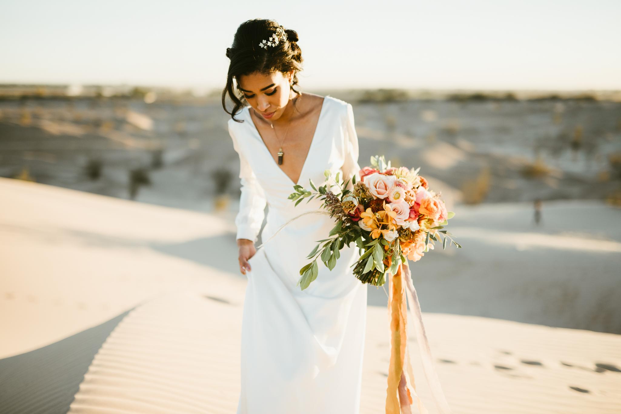 Frida enamorada boda en el desierto de baja california mexico LR-66.JPG