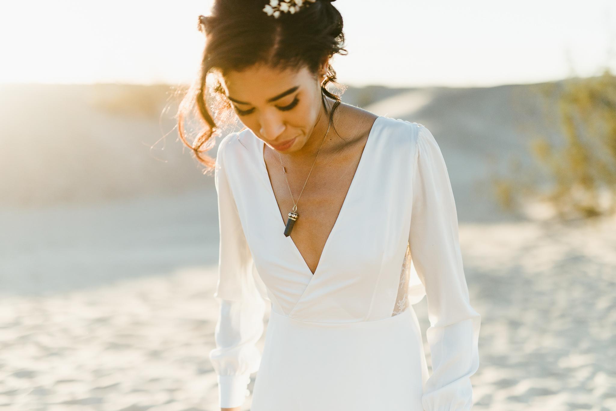 Frida enamorada boda en el desierto de baja california mexico LR-49.JPG
