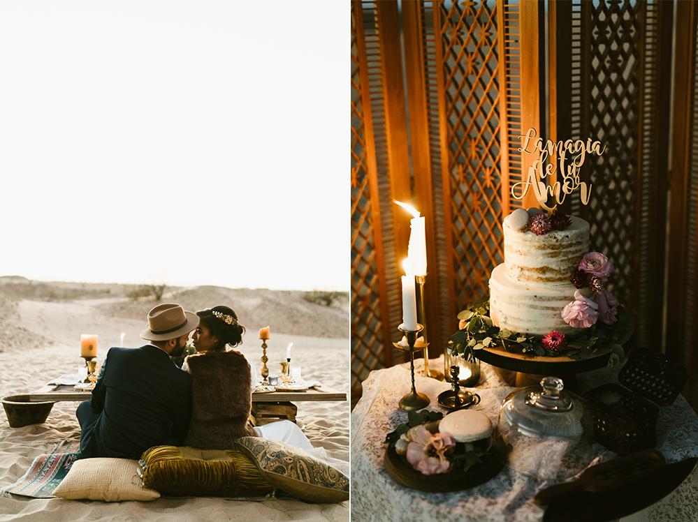 Frida enamorada boda en el desierto de baja california mexico 28.png
