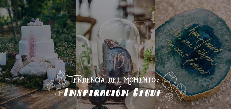 Inspiración Geode