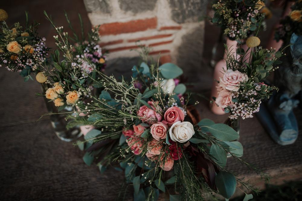 Aida-Arturo-GDL-Folk-Wedding-4.jpg