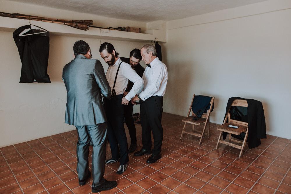 Aida-Arturo-GDL-Folk-Wedding-18.jpg
