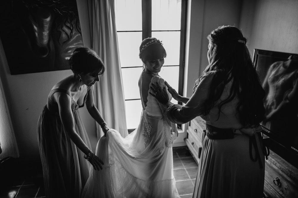 Aida-Arturo-GDL-Folk-Wedding-25.jpg
