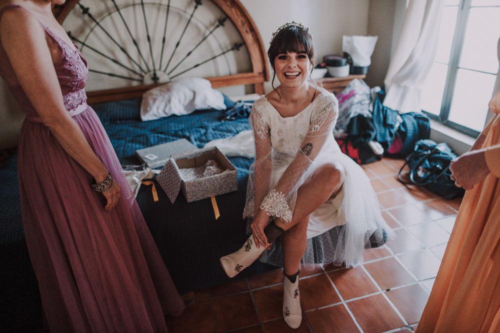 Aida-Arturo-GDL-Folk-Wedding-29.jpg