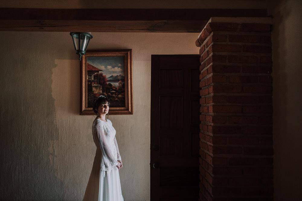 Aida-Arturo-GDL-Folk-Wedding-34.jpg