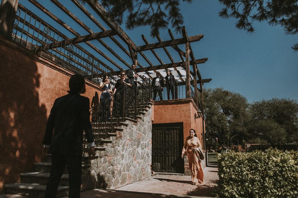 Aida-Arturo-GDL-Folk-Wedding-36.jpg