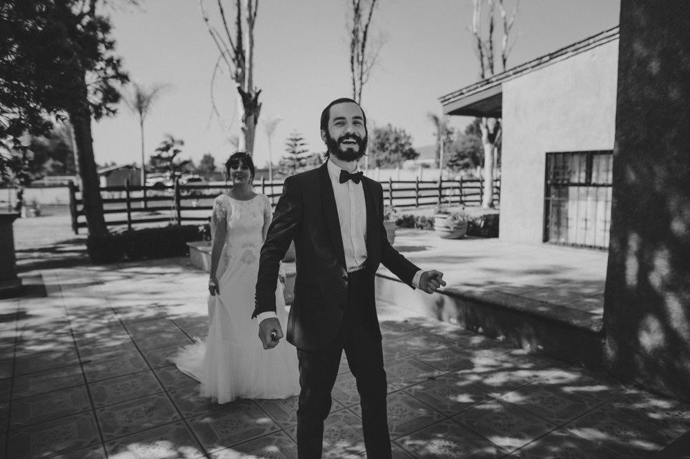 Aida-Arturo-GDL-Folk-Wedding-38.jpg