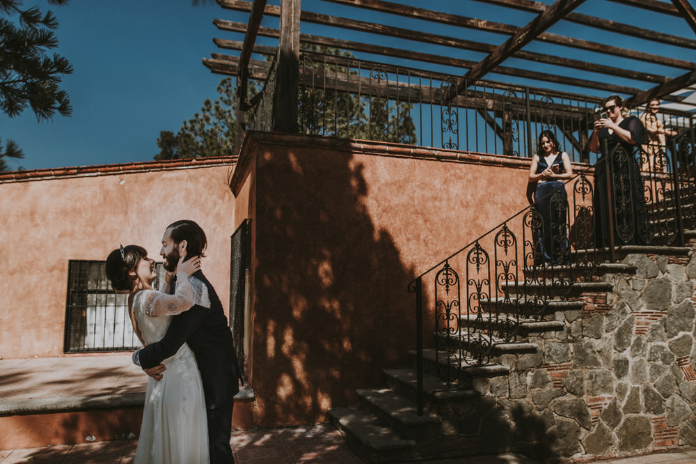 Aida-Arturo-GDL-Folk-Wedding-40.jpg