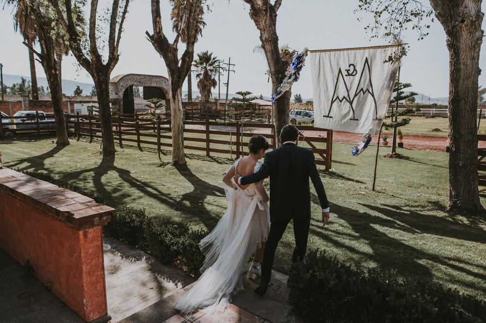 Aida-Arturo-GDL-Folk-Wedding-43.jpg