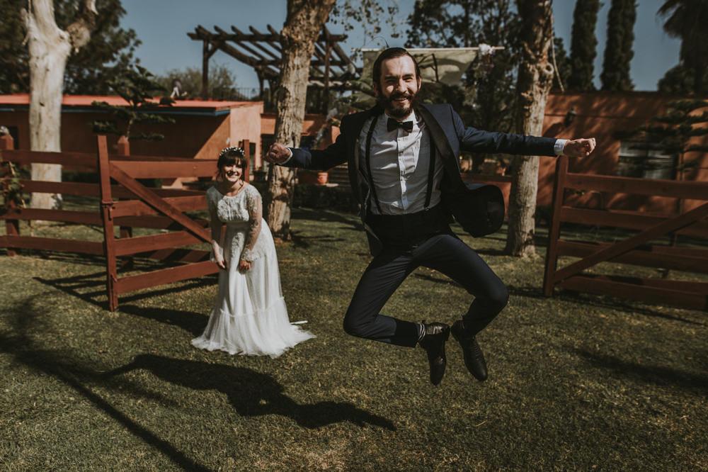 Aida-Arturo-GDL-Folk-Wedding-47.jpg
