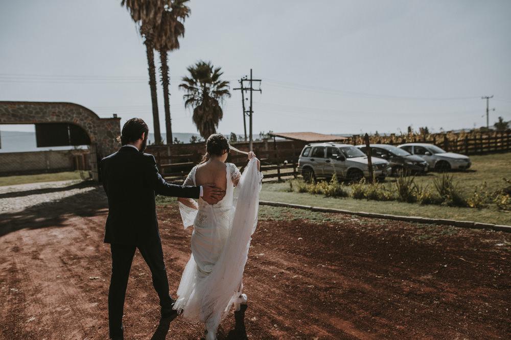 Aida-Arturo-GDL-Folk-Wedding-48.jpg