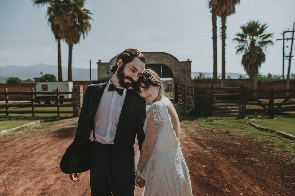 Aida-Arturo-GDL-Folk-Wedding-50.jpg