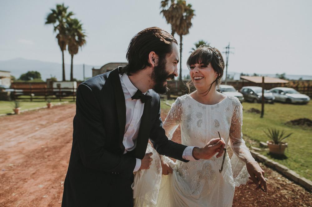 Aida-Arturo-GDL-Folk-Wedding-53.jpg