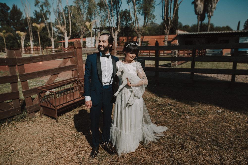 Aida-Arturo-GDL-Folk-Wedding-58.jpg