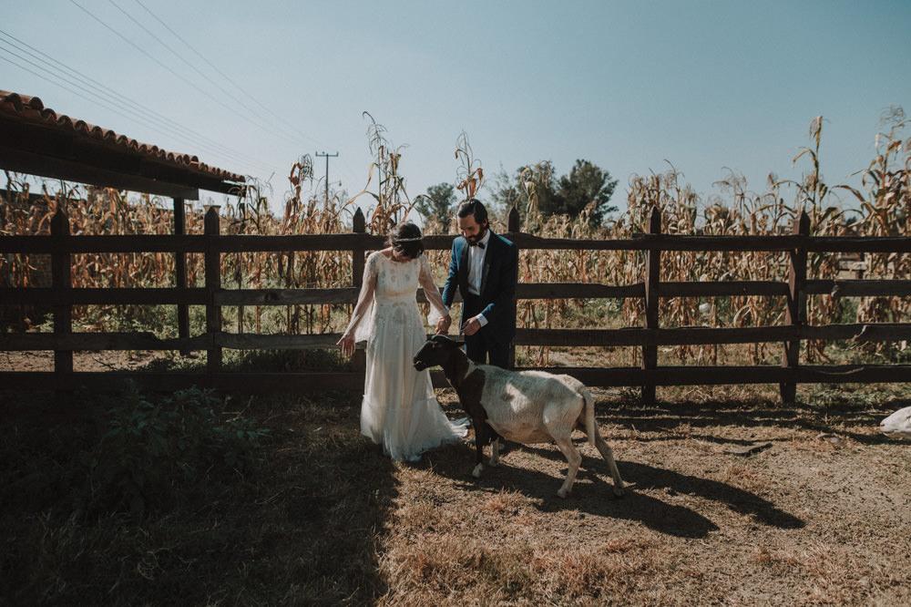 Aida-Arturo-GDL-Folk-Wedding-60.jpg