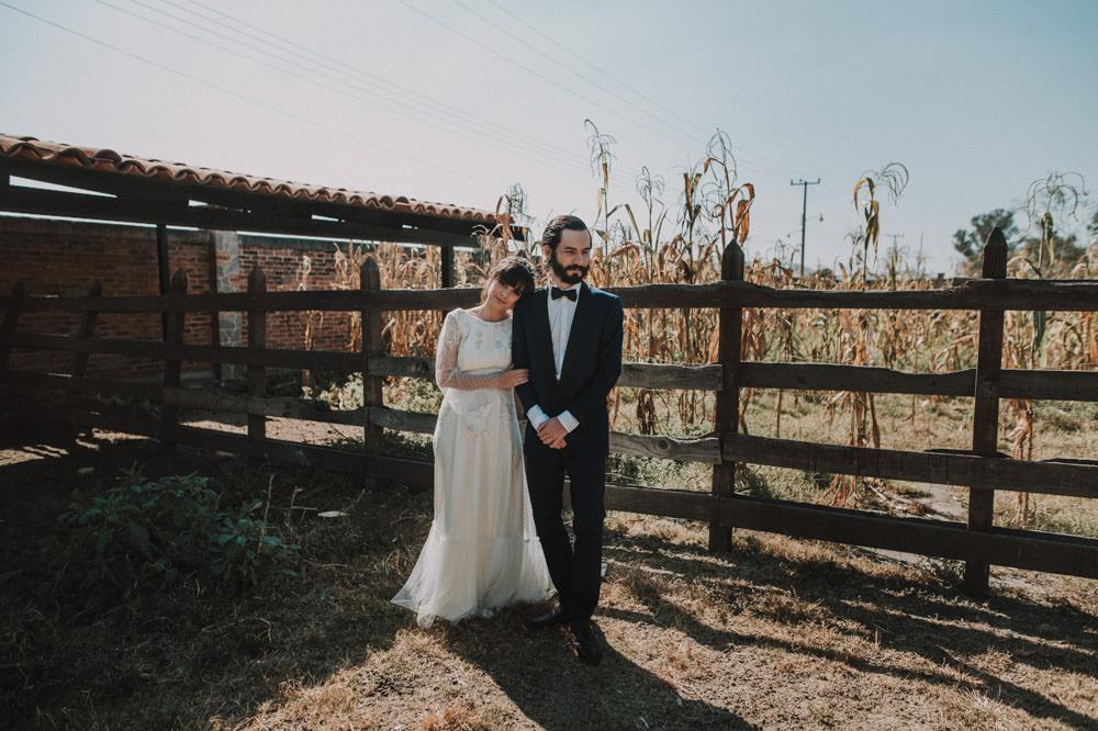 Aida-Arturo-GDL-Folk-Wedding-63.jpg