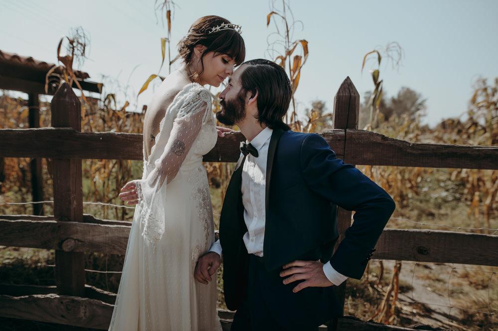 Aida-Arturo-GDL-Folk-Wedding-66.jpg
