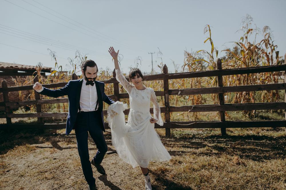 Aida-Arturo-GDL-Folk-Wedding-67.jpg