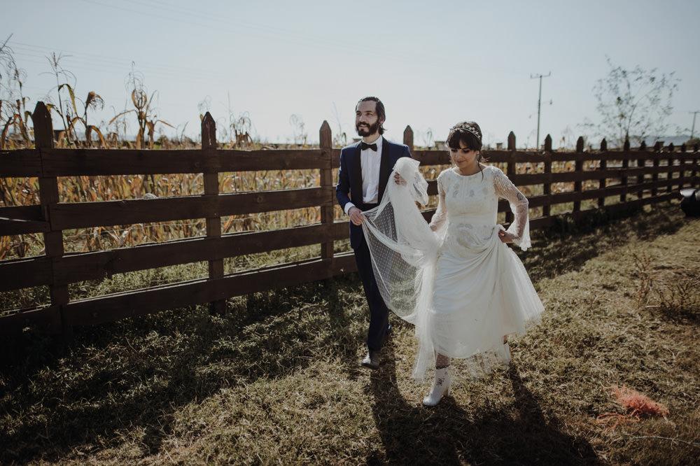Aida-Arturo-GDL-Folk-Wedding-70.jpg