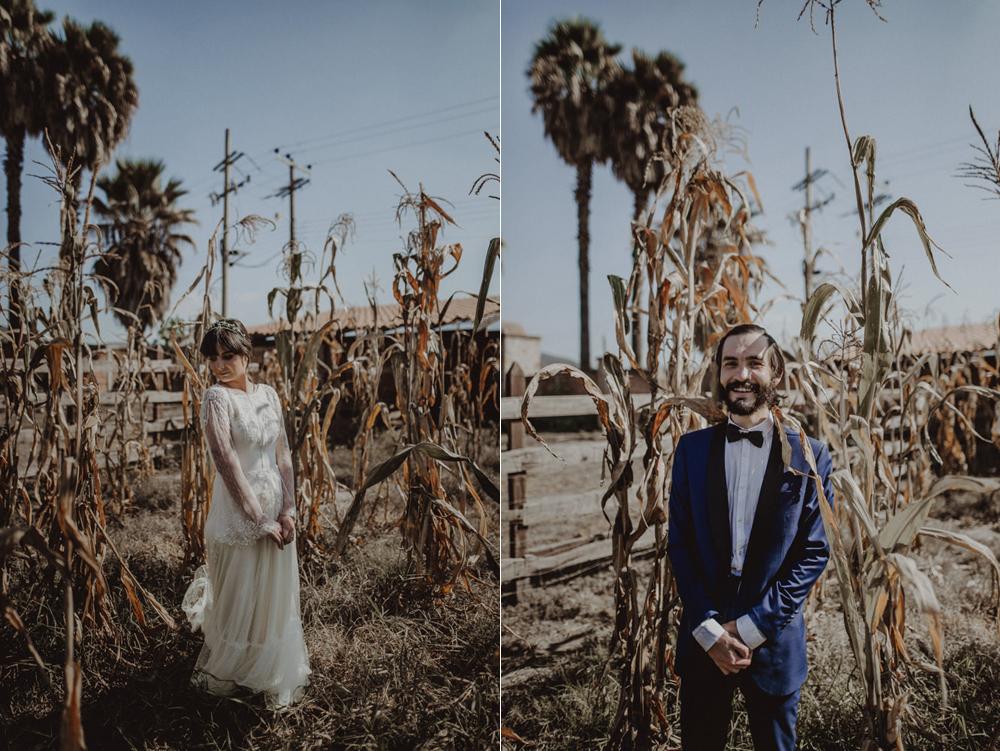 Aida-Arturo-GDL-Folk-Wedding-73_.jpg