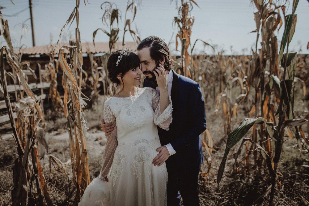 Aida-Arturo-GDL-Folk-Wedding-72.jpg