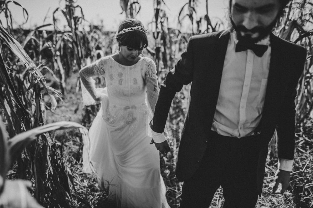 Aida-Arturo-GDL-Folk-Wedding-77.jpg