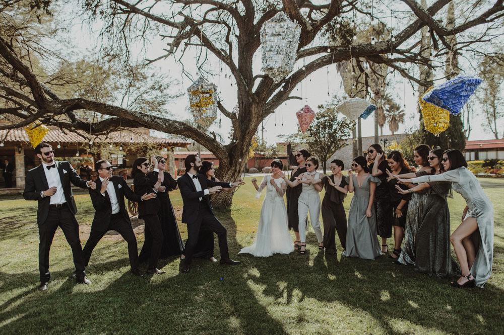 Aida-Arturo-GDL-Folk-Wedding-82.jpg