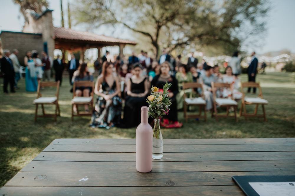 Aida-Arturo-GDL-Folk-Wedding-86.jpg