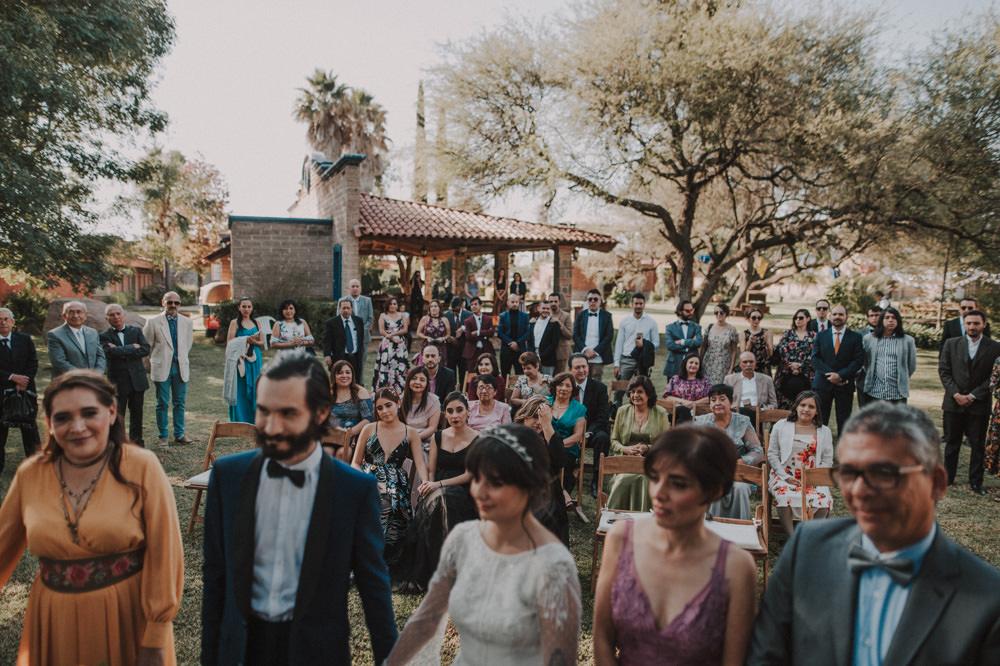 Aida-Arturo-GDL-Folk-Wedding-97.jpg