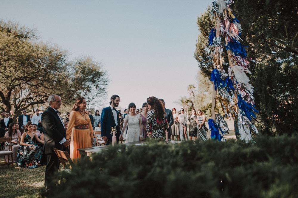 Aida-Arturo-GDL-Folk-Wedding-99.jpg