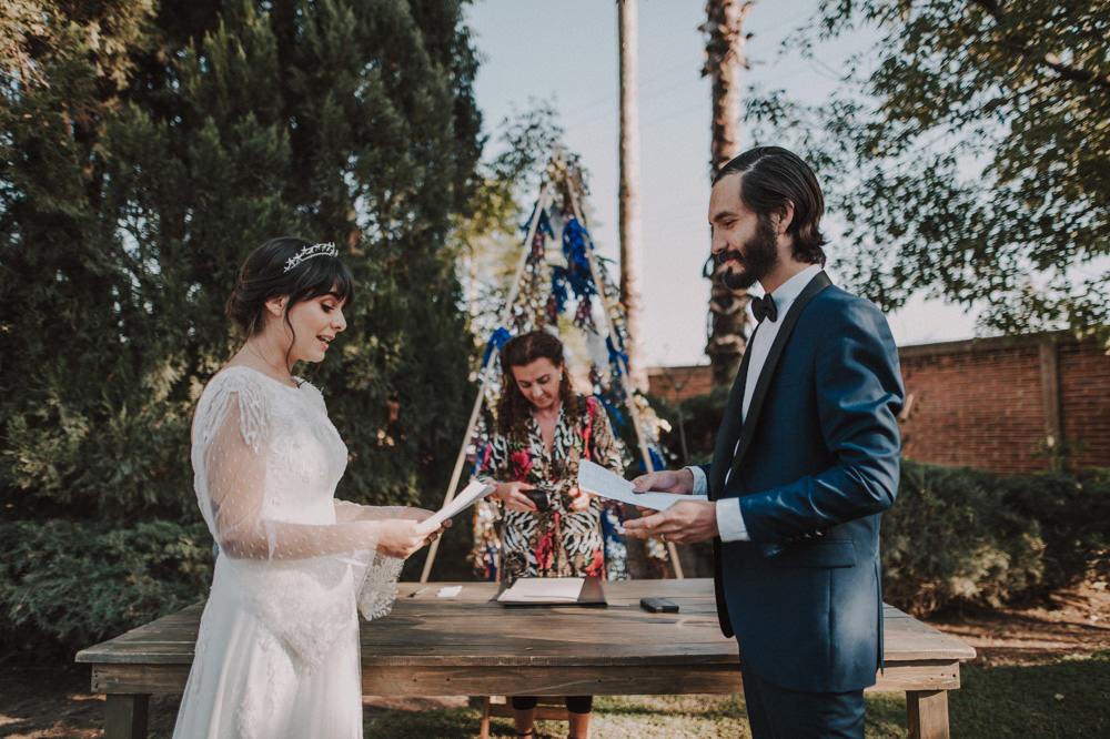 Aida-Arturo-GDL-Folk-Wedding-111.jpg