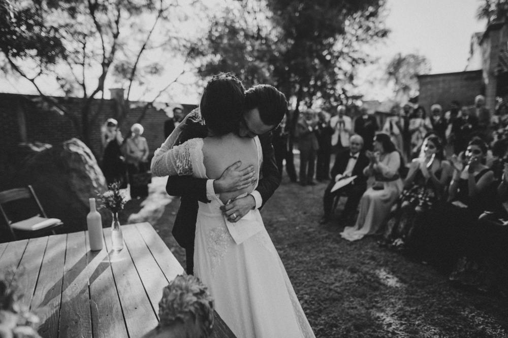 Aida-Arturo-GDL-Folk-Wedding-123.jpg