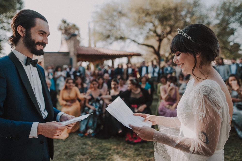 Aida-Arturo-GDL-Folk-Wedding-115.jpg