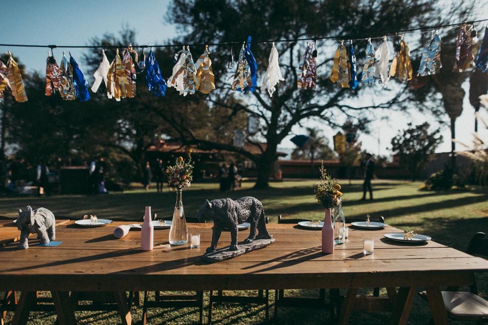Aida-Arturo-GDL-Folk-Wedding-131.jpg