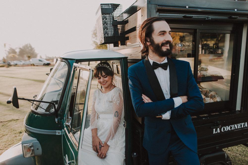 Aida-Arturo-GDL-Folk-Wedding-146.jpg