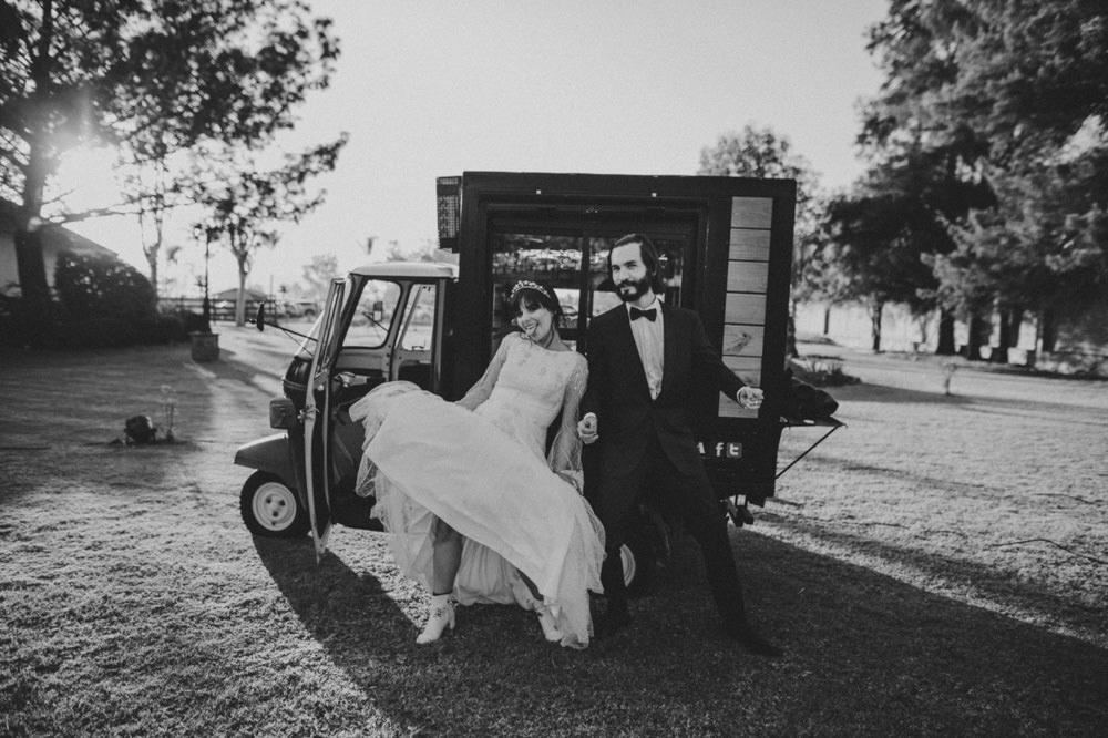 Aida-Arturo-GDL-Folk-Wedding-150.jpg