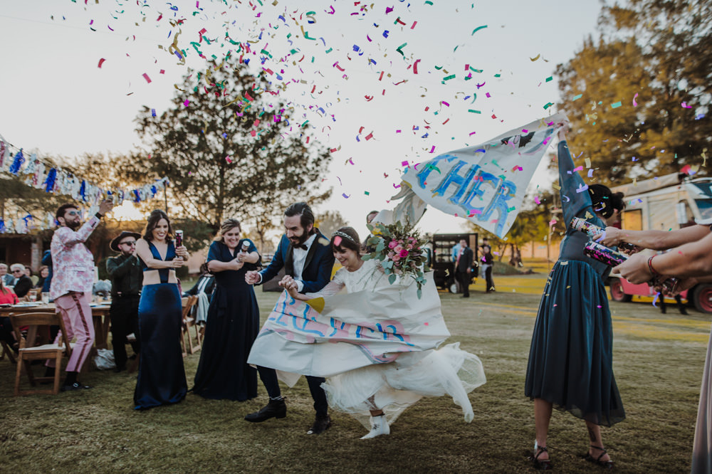 Aida-Arturo-GDL-Folk-Wedding-161.jpg