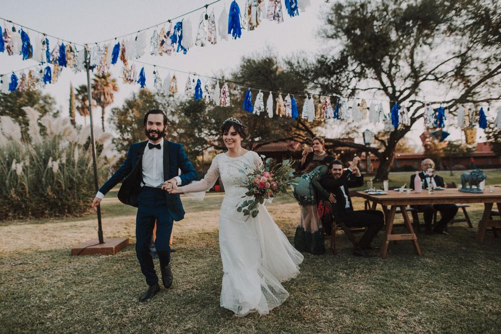 Aida-Arturo-GDL-Folk-Wedding-162.jpg