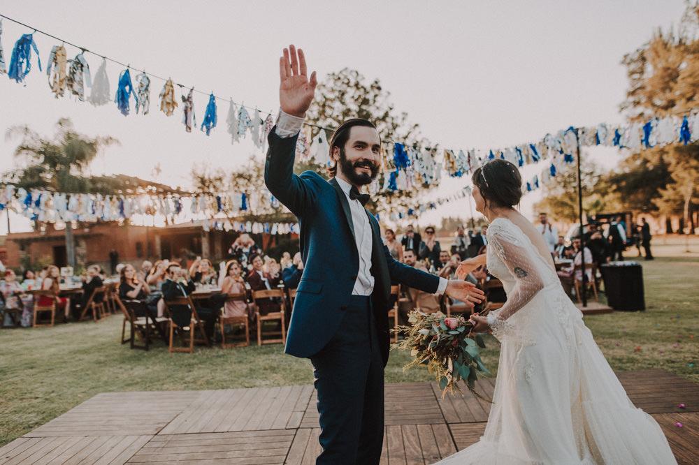Aida-Arturo-GDL-Folk-Wedding-165.jpg