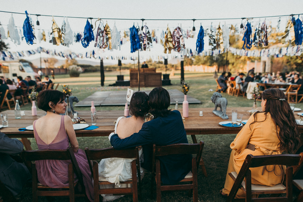 Aida-Arturo-GDL-Folk-Wedding-167.jpg