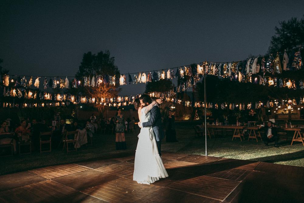 Aida-Arturo-GDL-Folk-Wedding-184.jpg