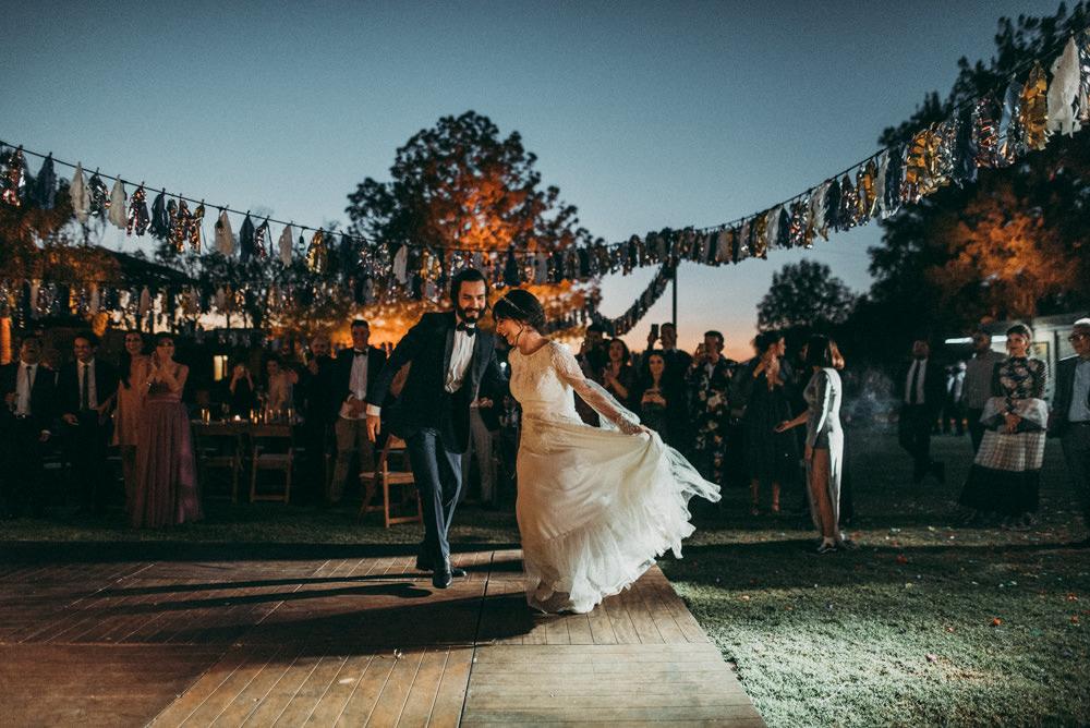 Aida-Arturo-GDL-Folk-Wedding-186.jpg